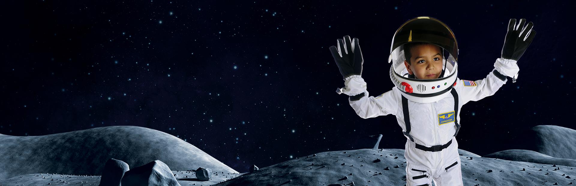 home_astronaut